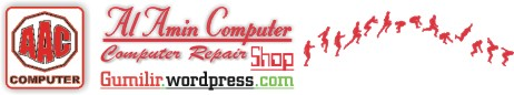 aac computer cilacap