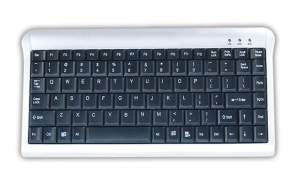 laptop_keyboard_kl658