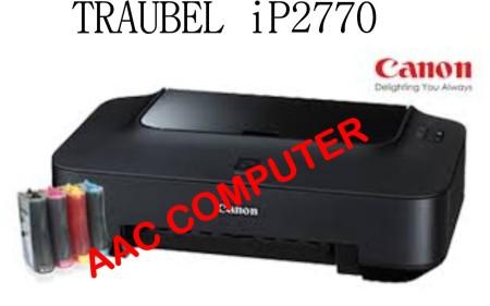 TRAU IP2770