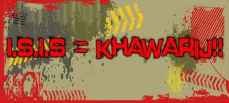 ISIS-KHAWARIJ-704x318