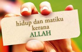 Gambar Kata Kata Mutiara Cinta Islami 02 Aac Shop Online Indonesia