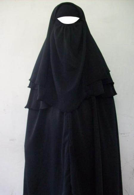 jilbab-safar-purdah