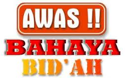 bidah