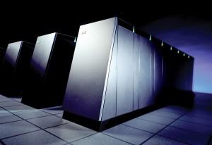 blue-gene-10-teknologi-komputer-tercanggih-di-dunia-saat-ini-300x206