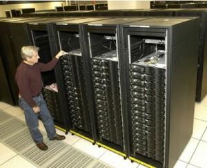 ibm-roadrunner-10-teknologi-komputer-tercanggih-di-dunia-saat-ini-300x243