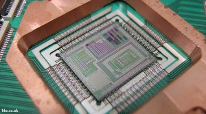 komputer-kuantum-nasa-10-teknologi-komputer-tercanggih-di-dunia-saat-ini-300x166