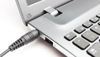 Cara Memperbaiki Keyboard Laptop Yang Rusak Aac Computer Indonesia