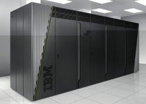 Mira-10-teknologi-komputer-tercanggih-di-dunia-saat-ini-300x214