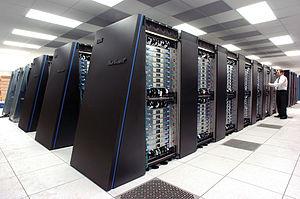 Sequioa-10-teknologi-komputer-tercanggih-di-dunia-saat-ini