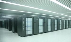 Tianhe-1A-10-teknologi-komputer-tercanggih-di-dunia-saat-ini-300x181