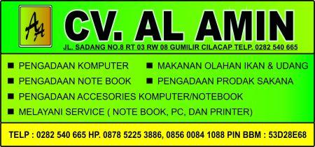cv-al-amin-stempel-baru.jpg