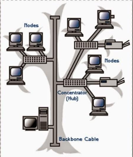 topologi tree1