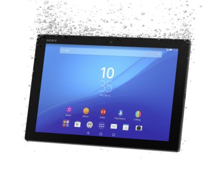 xperia-z4-tablet_1