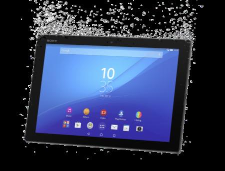 xperia-z4-tablet_1