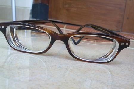 gambar_kacamata
