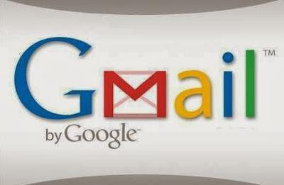 Cara Membuat Email Baru Di Gmail (Google Mail) Gratis!