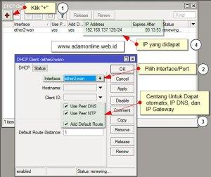 dhcp_client_mikrotik