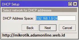 dhcp_server_mikrotik_2