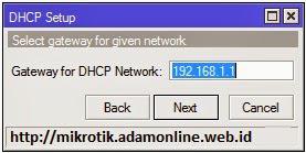 dhcp_server_mikrotik_3