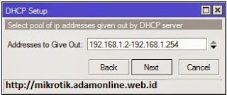 dhcp_server_mikrotik_4