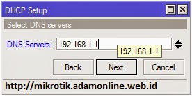 dhcp_server_mikrotik_5