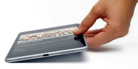 Tablet-Nokia-N1