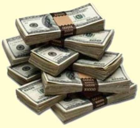 pesona-dunia-dollar3