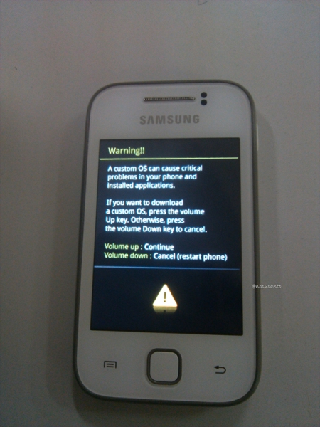 mengatasi-gagal-booting-samsung-galaxy-young aac computer1