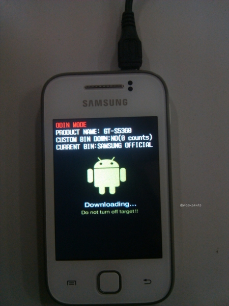 mengatasi-gagal-booting-samsung-galaxy-young aac computer2