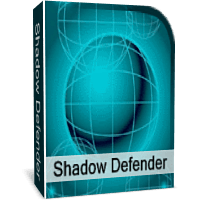 shadow+defender