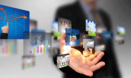 8-tips-buka-bisnis-untuk-mahasiswa-KxCQAWcqhj