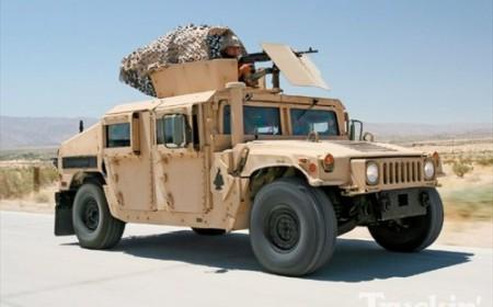 Humvee-500x312
