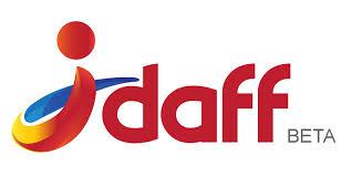 Idaff bisnis online