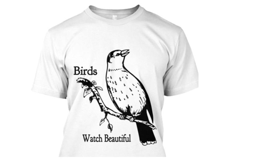 bird-shirt