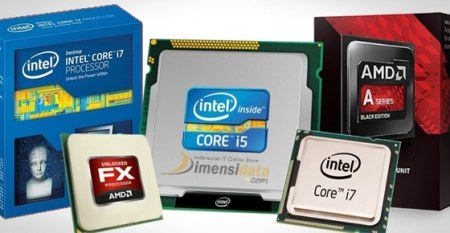Processor-PC-Intel-AMD-Spesifikasi-Terbaik-Terbaru-2016-Harga-Murah