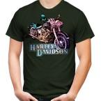 harly davitson.jpg hijau