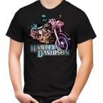 harly davitson.jpg hitam