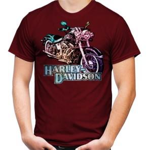 harly davitson