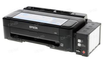 Bagaimana Cara Memperbaiki Printer Paper Jam Pada Epson L120 Aac